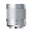 Leica announces price and details of its 35mm F1.4 lens for the T system