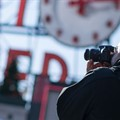 Consumer SLR Camera Roundup (2014)