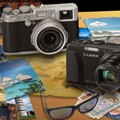 DPReview Recommends: Best Compact Cameras for Travel
