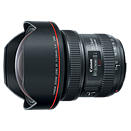 Canon introduces 11-24mm f/4L USM wide angle zoom