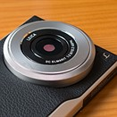 Seeing is believing: Panasonic Lumix DMC-CM1 camera review