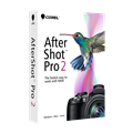 AfterShot Pro 2.3 offers missing link for Photoshop CS6 users with External Editor function option