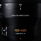 Leica DG Vario-Elmar 100-400mm F4-6.3 ASPH Real World Sample Gallery