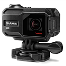 Garmin VIRB X and VIRB XE action cameras to launch this summer