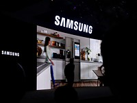 Opinion: Pour one out for Samsung cameras