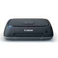 Canon's new Connect Station will feature wireless charging, support 4K video