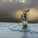 Behind the camera: Cristina Mittermeier, conservation photographer