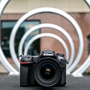 Nikon D500: First impressions review