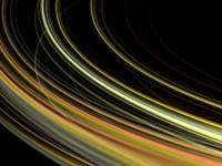 Elinchrom, Phottix and Sekonic form wireless common standard partnership