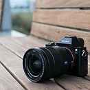 Sony Alpha 7S Review