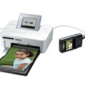 Canon adds new Selphy CP1000 to its dye-sub mini-printer line-up