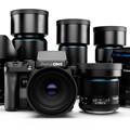 Phase One introduces second XF feature update and pair of Schneider Kreuznach lenses