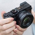 The photographer's perfect pick? Panasonic Lumix DMC-LX100 review