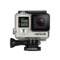 Upcoming GoPro Hero4 firmware will enable new photo and video features