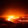 Hell on Earth: Shooting in the Danakil Depression