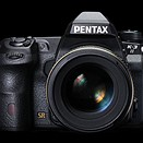 Hands-on with the Pentax K-3 II