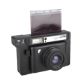 Lomography launches Lomo'instant Wide camera