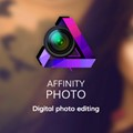 Photoshop alternative Affinity Photo now available in Mac App Store