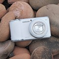 The Droid you're looking for? Samsung Galaxy Camera 2 review posted