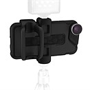 Olloclip launches Studio accessory-mount case for Apple iPhone