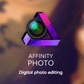 Serif launches Affinity Photo, a Photoshop alternative for Mac