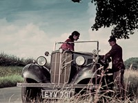 1939: England in Color (part 1)