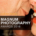 Magnum launches Photography Awards competition to celebrate its 70th birthday