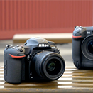 Video: Meet the Nikon D500