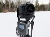 Elevate your movement: Cinetics Axis360 review