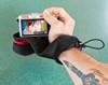 Your camera's best amigo: Miggo Strap and Grip review