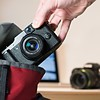 Enthusiast compact camera roundup 2013