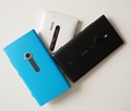 Nokia shootout: A sibling rivalry between the Lumia 920, 925, and 928