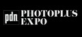 PhotoPlus Expo announces presenters for 30th anniversary show
