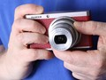 Fujifilm   XF1 hands-on preview