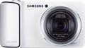 AT&T brings Samsung Galaxy Camera to USA, but at what cost?