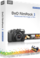 DxO Labs announces FilmPack 3.1 film simulation software