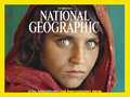 National Geographic's 125th anniversary celebrations continue