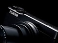 Fujifilm   XQ1 First Impressions Review