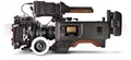 AJA enters cinema camera market with 4K Cion