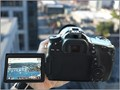 Canon EOS 70D preview updated with studio & real-world samples