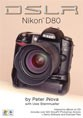 Peter iNova's Nikon D80 eBook