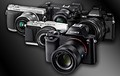 Have Your Say: Best Mirrorless Interchangeable Lens Camera of 2013