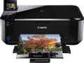 Canon launches Pixma MG4120, MG3120 and MG2120 all-in-one printers