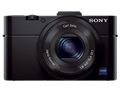Just Posted: Update to Sony RX100 II Samples Gallery