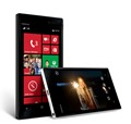 Nokia's latest Lumia 928 smartphone offers powerful xenon flash