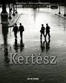 Kertész - Photographs by André Kertész