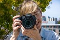Hands-on with the Panasonic Lumix FZ1000