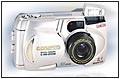 Olympus D-490 Zoom - $499
