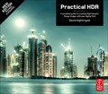 Book review: Practical HDR
