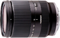 Tamron makes 18-200mm F/3.5-6.3 Di III VC for Canon EOS M